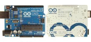 Arduino est passé en révision R3 : Adoption du nouveau standard 1.0 PINOUT