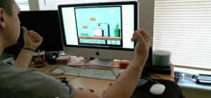 DIY : Fabriquer un contrôleur de jeu USB avec vos muscles et un Arduino