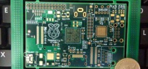 RaspBerry Pi, l'ordinateur à moins de 20€, bientôt disponible…