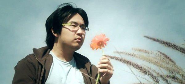 Vidéo : La quête de Freddie Wong pour retrouver la Fleur de feu de Super Mario