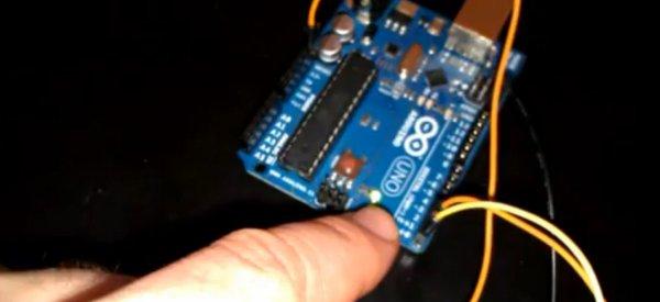 BootDrive : Programmer un Arduino avec un autre Arduino à partir d'une carte SD