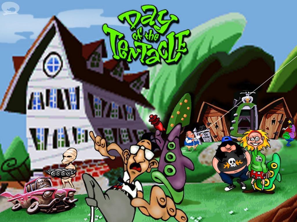 Un nouveau Tim Schafer annoncé demain ! Double-fine-adventure-un-jeu-video-par-le-createur-de-day-of-the-tentacle-sur-kickstarter-2