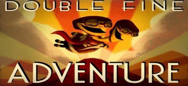 Double Fine Adventure : Le nouveau jeu vidéo du créateur de Day of the Tentacle sur KickStarter