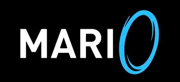 Mario Portals : Un mashup entre Super Mario Bros et Portal