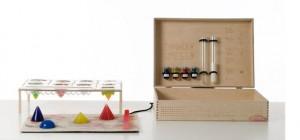 Noisy Jelly : Donnez de la gelée musicale à votre Arduino