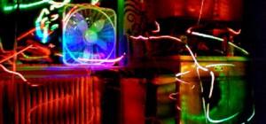 DIY : Comment réaliser des photos thermiques à moindre coût ?