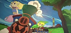 Un papa geek décore la chambre de son bébé sur le thème de la Légende de Zelda