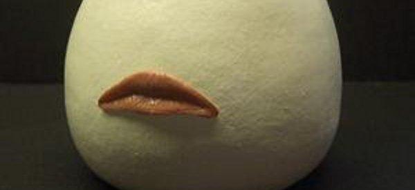 WTF : Kissenger permet d'envoyer vos baisers à distance