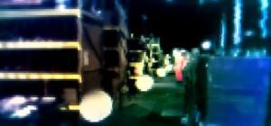 Vidéo : Pacman – Live Action Reboot
