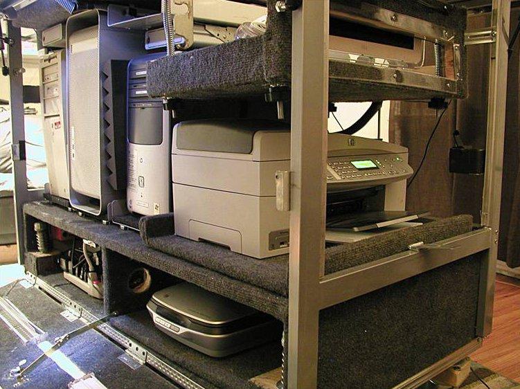Bureau multimedia ikea. armoire de bureau ikea bureau multimedia