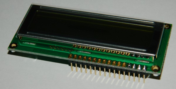 montage-minute-surveiller-la-temperature-de-son-frigo-avec-un-arduino-02