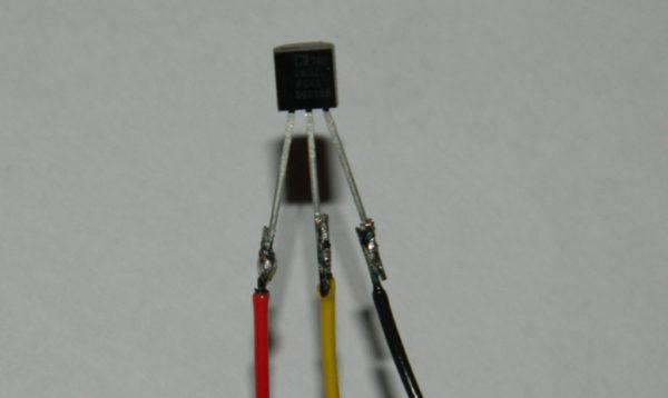 montage-minute-surveiller-la-temperature-de-son-frigo-avec-un-arduino-03