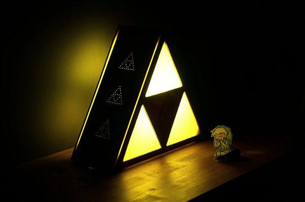 diy-construire-une-lampe-de-triforce-01