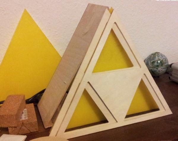 diy-construire-une-lampe-de-triforce-02