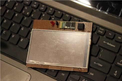 diy-fabriquer-un-trackpad-bluetooth-avec-une-dalle-tactile-resistive-01
