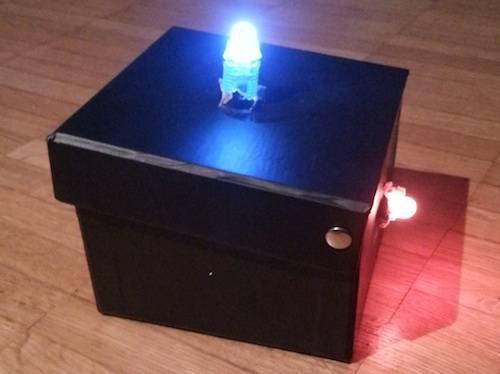 diy-simuler-une-television-allumee-avec-un-arduino-pour-eviter-les-cambriolages-01