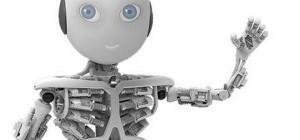Roboy : Une nouvelle génération de robot humanoïde