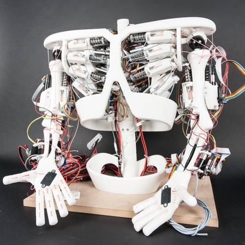 roboy-une-nouvelle-generation-de-robot-humanoide