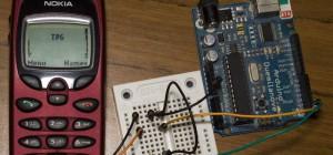 DIY : Comment envoyer des SMS avec un arduino sans se ruiner