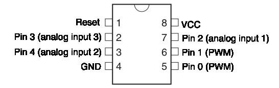 tuto-programmation-des-attiny45-avec-un-arduino-02