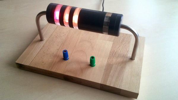 un-ohmmetre-original-en-forme-de-resistance-geante-01