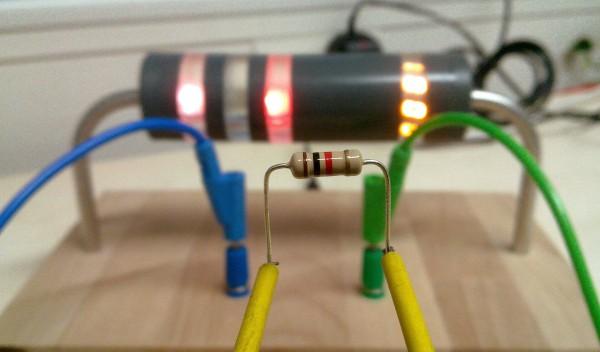 un-ohmmetre-original-en-forme-de-resistance-geante-04