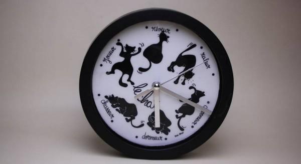 une-nouvelle-horloge-de-vetinari-a-base-de-msp430-01