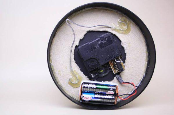 une-nouvelle-horloge-de-vetinari-a-base-de-msp430-02