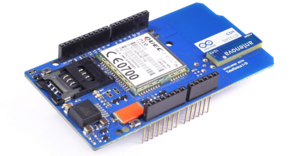 arduino-gsm-shield-un-nouveau-shield-officiel-pour-rendre-mobile-votre-carte-arduino-01