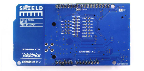 arduino-gsm-shield-un-nouveau-shield-officiel-pour-rendre-mobile-votre-carte-arduino-03