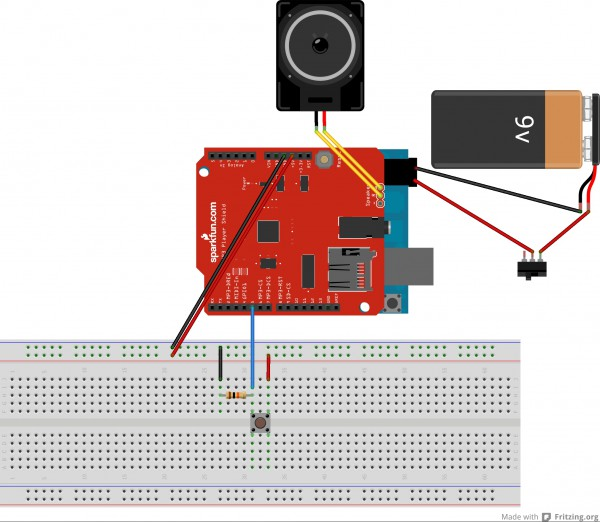 diy-fabriquer-un-nounours-qui-parle-a-base-arduino-04
