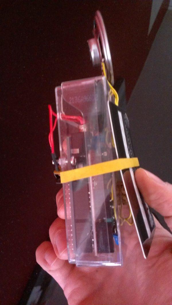 diy-fabriquer-un-nounours-qui-parle-a-base-arduino-06