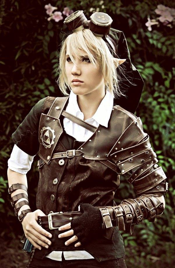 cosplay-un-magnifique-costume-de-link-en-version-steampunk-02
