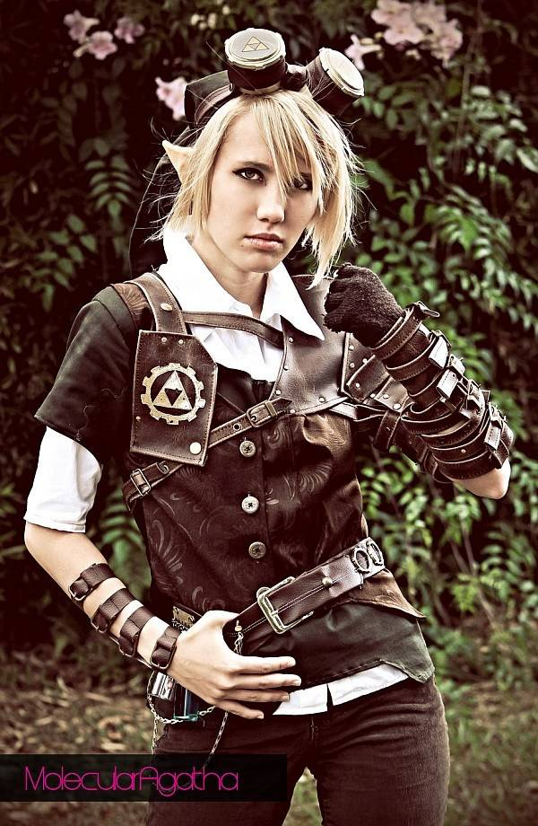 cosplay-un-magnifique-costume-de-link-en-version-steampunk-03