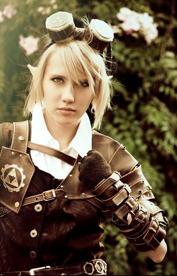 cosplay-un-magnifique-costume-de-link-en-version-steampunk-04