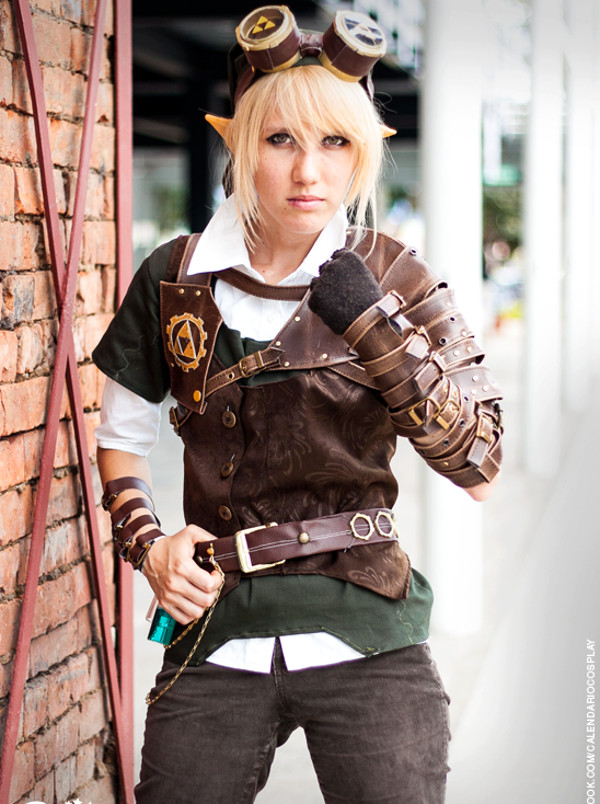 cosplay-un-magnifique-costume-de-link-en-version-steampunk-05