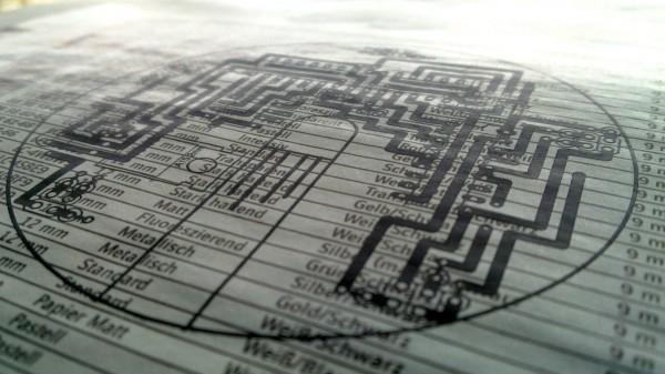 diy-comment-imprimer-une-plaque-de-prototypage-02