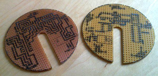 diy-comment-imprimer-une-plaque-de-prototypage