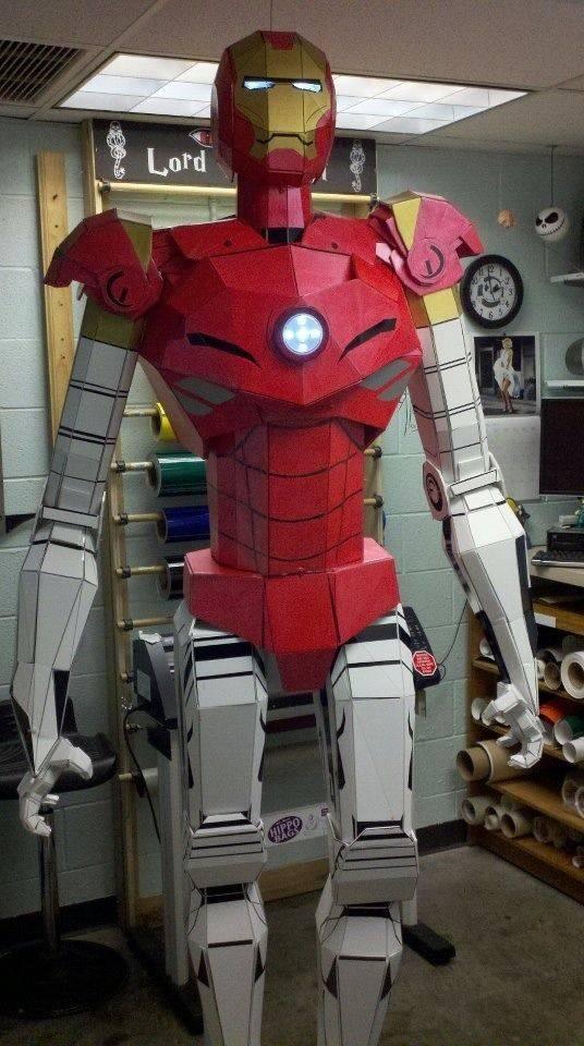 diy-une-statue-iron-man-taille-reelle-en-carton-mousse-06