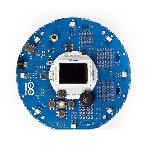 arduino-robot-control-board-01