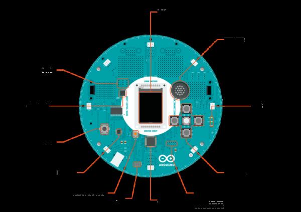 arduino-robot-control-board-02
