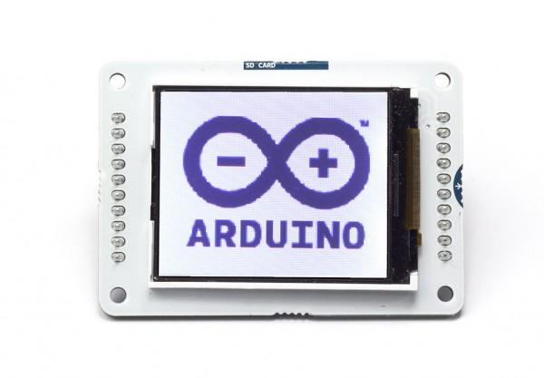 arduino-tft-lcd-screen-une-ecran-officiel-arduino-pour-lespora-et-autre-cartes-arduino-02
