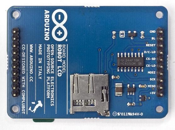 arduino-tft-lcd-screen-une-ecran-officiel-arduino-pour-lespora-et-autre-cartes-arduino-03