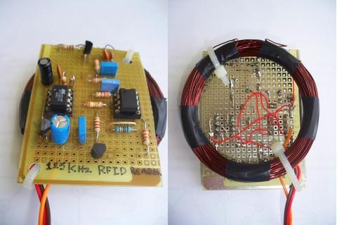 diy-fabriquer-une-lecteur-de-tag-rfid-125-khz-avec-un-attiny13-2