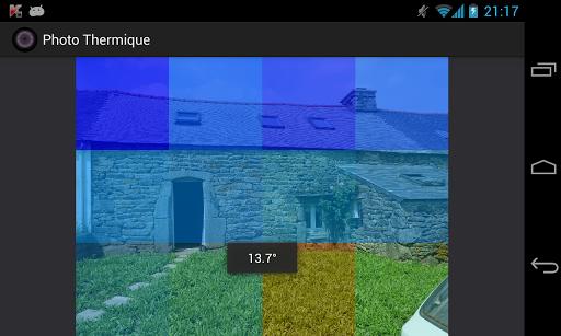 diy-realiser-une-photo-thermique-simplement-avec-un-mobile-android-et-un-arduino-02