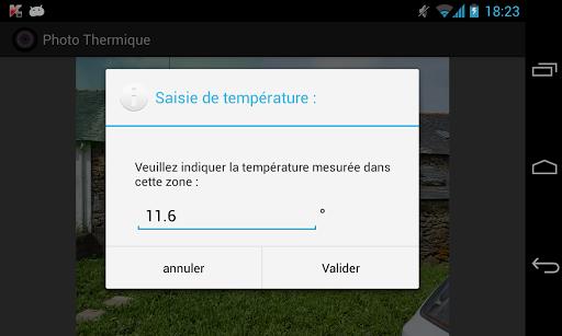 diy-realiser-une-photo-thermique-simplement-avec-un-mobile-android-et-un-arduino-03