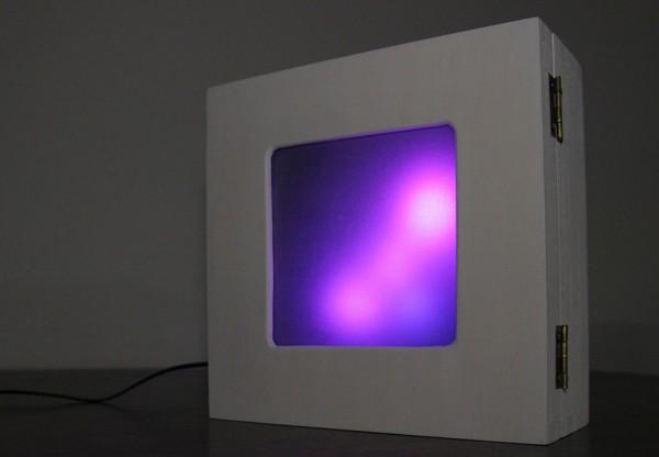 diy-un-magnifique-ecran-basse-resolution-a-base-arduino-01