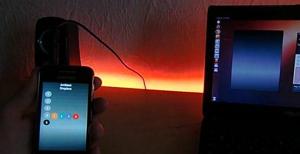 diy-une-lampe-a-led-rgb-controlee-par-le-son-01