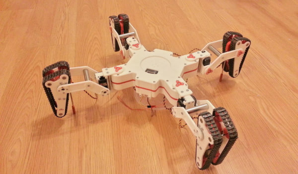 hybrid-walker-un-robot-quadrupede-equipe-de-chenilles