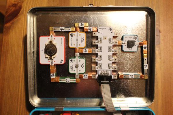 lightup-une-kit-dapprentissage-de-lelectronique-pour-les-enfants-02
